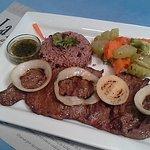 Photo de Restaurante La Finca