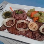 Photo of Restaurante La Finca