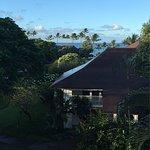 Photo of Kiahuna Plantation Resort