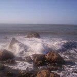Manzanillo del Mar
