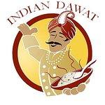 Indian dawat