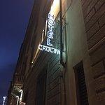 Photo of Hotel Crocini