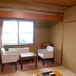 Foto de Tsugaike Kogen Hotel