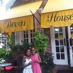 Foto de Devon House I-Scream