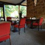 BEST WESTERN Leoso Hotel Ludwigshafen Foto