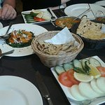 Photo of Atithi Indian Cuisine