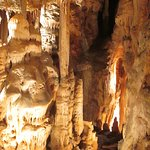 Endless Caverns Image