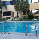 Foto de La Quinta Inn & Suites New Orleans Airport