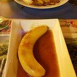 Foto de Restaurant L'Ile Maurice