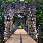 Eidson Woods Preserve