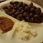 Foto de Restaurant Can Dolç