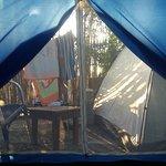 Camping Koutsounari Foto