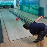 il bowling
