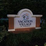 Photo of Vacation Village at Parkway