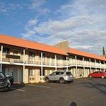 Photo de Americas Best Value Inn Page