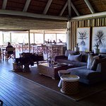 Londolozi Founders Camp Foto