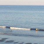 Marconi Beach Foto