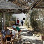 Foto de Cafe Mirador