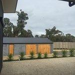 Kangarilla Road Winery Photo