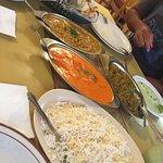 صورة فوتوغرافية لـ Al-Noor Restaurant