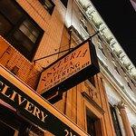Foto de Patzeria Perfect Pizza