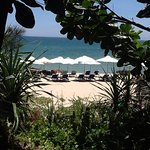 An Bang Seaside Village Homestay Foto
