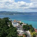 Foto de El Greco Resort