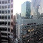 Foto di Sofitel New York