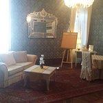 Corte Dei Greci Hotel Foto