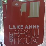 Lake Ann Brew House