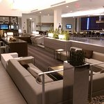 Aloft Lexington Foto