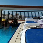 Solana Hotel Foto