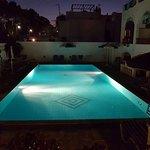 Foto de Armonia Hotel