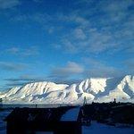Imagen de Svalbard Hotel