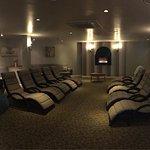 Foto di Wyboston Lakes Hotel