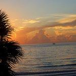 Foto di Coral Sands Inn & Seaside Cottages Ormond Beach