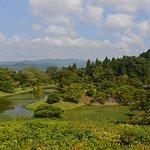 Shugakuin Imperial Villa Foto