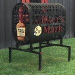Photo de Maker's Mark