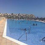 Foto de Cabogata Mar Garden Hotel Club & Spa