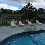 Photo de Taneycomo Lakefront Resort and RV Park