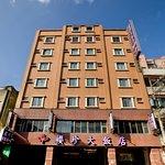 Photo of Ying Zhen Hotel Taoyuan