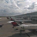 The Westin Atlanta Airport Foto