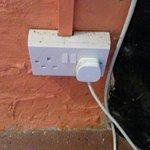 dirty sockets,