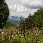 Foto Blue Lake Ranch