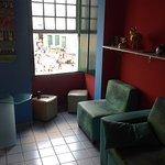 Hostel Pousada Pais Tropical Foto