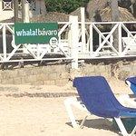 Photo de whala!bavaro