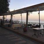 Leonardo Plaza Hotel Tiberias Foto