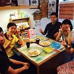 Фотография 3908090