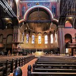 Foto de Trinity Church