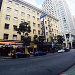 Foto de Hostelling International- San Francisco/ Downtown